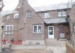 Foreclosed Home in Upper Darby 19082 SHERBROOK BLVD - Property ID: 4107679437