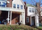 Foreclosed Home in Philadelphia 19138 WOOLSTON AVE - Property ID: 4107680311