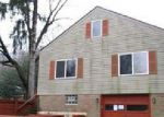 Foreclosed Home in Beaver Falls 15010 DARLINGTON RD - Property ID: 4107691258