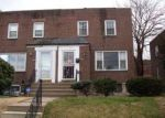 Foreclosed Home in Philadelphia 19151 WOODCREST AVE - Property ID: 4107692577