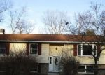 Foreclosed Home in West Newton 15089 PLUMMER SCHOOL RD - Property ID: 4107693450
