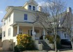 Foreclosed Home in Ventnor City 08406 S WISSAHICKON AVE - Property ID: 4107695199
