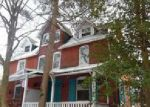 Foreclosed Home in Lansdowne 19050 LINDEN AVE - Property ID: 4107698716