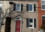 Foreclosed Home in Frederick 21701 W PATRICK ST - Property ID: 4107701338