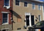 Foreclosed Home in Norristown 19401 NORRIS ST - Property ID: 4107711859