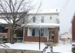 Foreclosed Home in Carnegie 15106 GORMLEY AVE - Property ID: 4107713153
