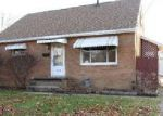 Foreclosed Home in Louisville 44641 ROMARY LN - Property ID: 4107728496