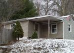 Foreclosed Home in Logan 43138 WALNUT DOWLER RD - Property ID: 4107747323