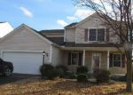 Foreclosed Home in Blacklick 43004 WILLOW BROOK CROSSING DR - Property ID: 4107748649