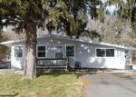 Foreclosed Home in Syracuse 13207 CAMP AVE - Property ID: 4107768793