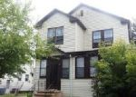 Foreclosed Home in Hartford 06114 GILMAN ST - Property ID: 4107786753