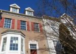 Foreclosed Home in Upper Marlboro 20774 CRUSHER CT - Property ID: 4107787622