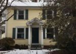 Foreclosed Home in North Haven 06473 QUINNIPIAC AVE - Property ID: 4107790242