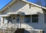 Foreclosed Home in Gallatin 64640 S OLIVE ST - Property ID: 4107801189