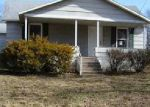 Foreclosed Home in Park Hills 63601 DAVIS CROSSING RD - Property ID: 4107805128
