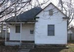 Foreclosed Home in Springfield 65806 S WEAVER AVE - Property ID: 4107807323