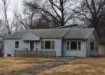 Foreclosed Home in Kansas City 64133 LAUREL AVE - Property ID: 4107808648