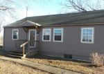 Foreclosed Home in Nevada 64772 E INFANTRY PASS - Property ID: 4107810391