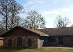Foreclosed Home in Gulfport 39503 GINGER CV - Property ID: 4107813459