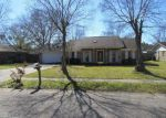 Foreclosed Home in Gautier 39553 WESTGATE PKWY - Property ID: 4107815205