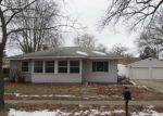 Foreclosed Home in Wyoming 49509 RAVEN AVE SW - Property ID: 4107827472