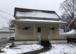 Foreclosed Home in Clinton Township 48035 GLENWOOD ST - Property ID: 4107842362