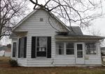 Foreclosed Home in Princeton 47670 S SEMINARY ST - Property ID: 4107857251