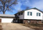 Foreclosed Home in Wichita 67217 W 46TH ST S - Property ID: 4107866451