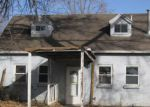Foreclosed Home in Topeka 66616 NE CHESTER AVE - Property ID: 4107872590