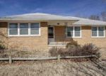 Foreclosed Home in Newton 67114 S DUNCAN ST - Property ID: 4107873911