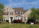 Foreclosed Home in Avon 46123 TIMBERBLUFF CIR - Property ID: 4107879148
