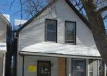Foreclosed Home in Chicago 60617 S CHAPPEL AVE - Property ID: 4107880469