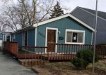 Foreclosed Home in Steger 60475 MORGAN ST - Property ID: 4107882218