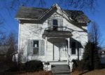 Foreclosed Home in Belvidere 61008 GARFIELD AVE - Property ID: 4107884409
