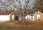 Foreclosed Home in Leesburg 31763 PALOMA DR - Property ID: 4107899747