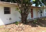 Foreclosed Home in Clewiston 33440 W HAITI AVE - Property ID: 4107912890