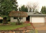 Foreclosed Home in Shingle Springs 95682 MILLBRAE RD - Property ID: 4107965436