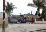 Foreclosed Home in San Diego 92102 L ST - Property ID: 4107967184