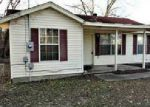Foreclosed Home in Hughes 72348 S COWAN ST - Property ID: 4107971567