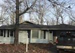 Foreclosed Home in Cherokee Village 72529 WEWAKA DR - Property ID: 4107972443
