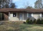 Foreclosed Home in Little Rock 72206 N NICK LN - Property ID: 4107975512