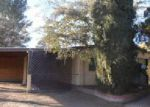 Foreclosed Home in Cottonwood 86326 S 12TH ST - Property ID: 4107983392