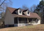 Foreclosed Home in Hanceville 35077 COUNTY ROAD 5401 - Property ID: 4107989978