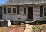 Foreclosed Home in Guntersville 35976 RAYBURN AVE - Property ID: 4107990853