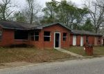 Foreclosed Home in Dothan 36301 S RANGE ST - Property ID: 4107992145