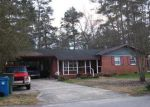 Foreclosed Home in Fayetteville 28304 INVERNESS DR - Property ID: 4107993914