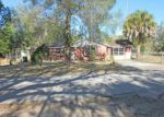 Foreclosed Home in Tampa 33617 E MILLER AVE - Property ID: 4107996985
