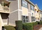 Foreclosed Home in Fernandina Beach 32034 NECTARINE ST - Property ID: 4107998278