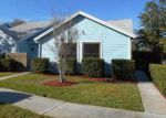 Foreclosed Home in Palm Harbor 34684 BENTLEY DR - Property ID: 4108004866