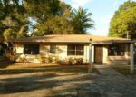 Foreclosed Home in Fort Lauderdale 33334 NE 33RD ST - Property ID: 4108005741